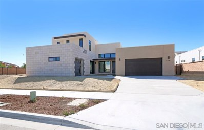 5387 Aurora Summit Trails Vsf Homesite 1, San Diego, CA 92130 - #: 200014876