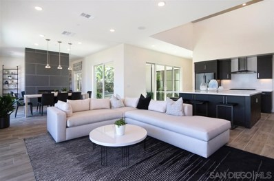 5420 Morning Sage Way Terraza Plan 2 Model, San Diego, CA 92130 - #: 200014933