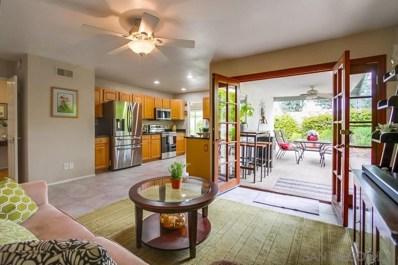 12732 Jardin Road, San Diego, CA 92128 - #: 200015447