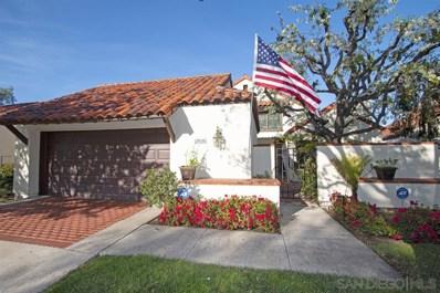 17685 Drayton Hall Wy, San Diego, CA 92128 - #: 200015696