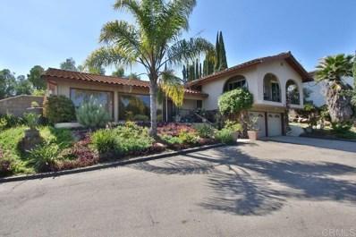 5601 Sweetwater Rd, Bonita, CA 91902 - #: 200015749