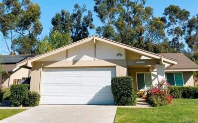 11331 Red Cedar Ln, San Diego, CA 92131 - #: 200016150