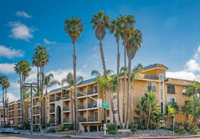 3980 8th Ave UNIT 308, San Diego, CA 92103 - #: 200016180
