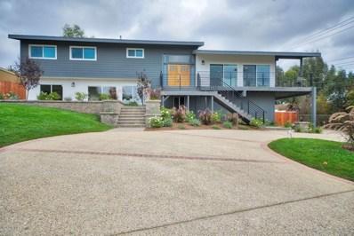 924 Calle Pecos, Thousand Oaks, CA 91360 - #: 217011617
