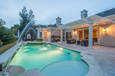 94 Queens Garden Drive, Thousand Oaks, CA 91361 - #: 218000103