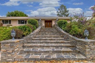 2409 La Granada Drive, Thousand Oaks, CA 91362 - #: 218001146