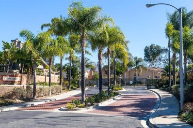 539 Galloping Hill Road, Simi Valley, CA 93065 - #: 218001488