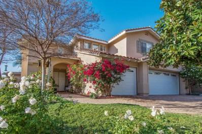 3287 Olivegrove Place, Thousand Oaks, CA 91362 - #: 218001932