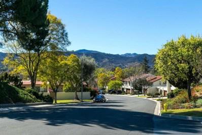763 Shadow Lake Drive, Thousand Oaks, CA 91360 - #: 218002077
