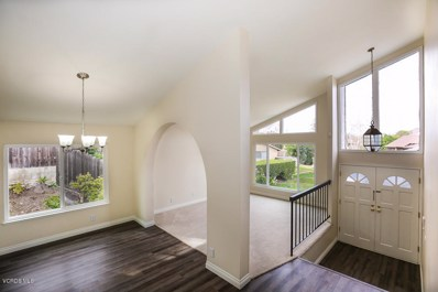 2920 Hyacinth Court, Thousand Oaks, CA 91360 - #: 218003044