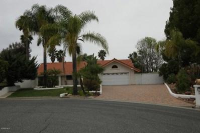 69 Old Farm Court, Thousand Oaks, CA 91360 - #: 218003334