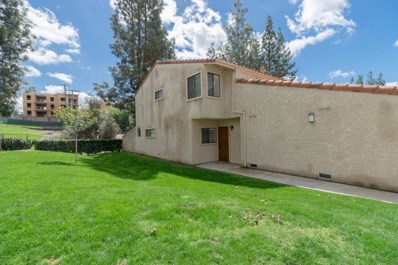 150 Jeranios Court, Thousand Oaks, CA 91362 - #: 218003449