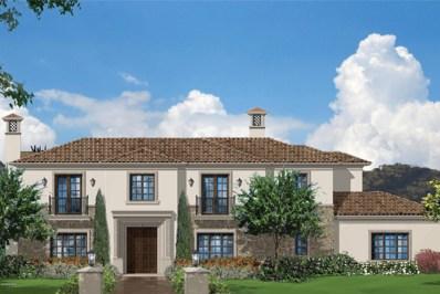 2413 Calbourne, Thousand Oaks, CA 91361 - #: 218003524