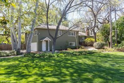 1674 La Granada Drive, Thousand Oaks, CA 91362 - #: 218003782