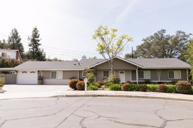 1660 Jersey Place, Thousand Oaks, CA 91362 - #: 218004133