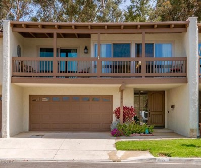792 Woodlawn Drive, Thousand Oaks, CA 91360 - #: 218004141