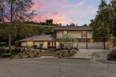 1478 Kingston Circle, Westlake Village, CA 91362 - #: 218004207