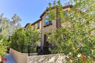720 Tennis Club Lane, Thousand Oaks, CA 91360 - #: 218004555
