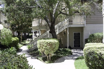 2396 Pleasant Way UNIT G, Thousand Oaks, CA 91362 - #: 218005049