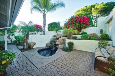 4658 Tam Oshanter Drive, Westlake Village, CA 91362 - #: 218006021