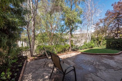 2828 Capella Way, Thousand Oaks, CA 91362 - #: 218006482