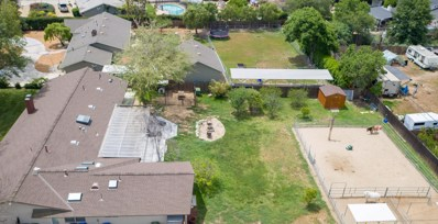 1823 Montgomery Road, Thousand Oaks, CA 91360 - #: 218007773