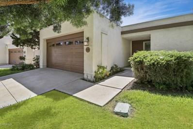 775 Shadow Lake Drive, Thousand Oaks, CA 91360 - #: 218007951