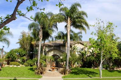 674 Longbranch Road, Simi Valley, CA 93065 - #: 218008059