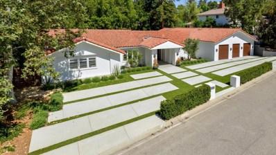 1551 Wynnefield Avenue, Westlake Village, CA 91362 - #: 218008183