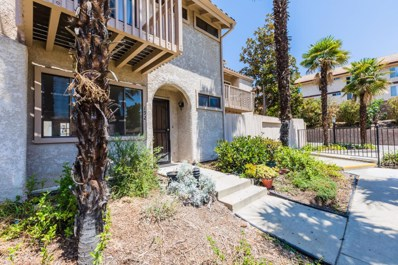 192 Helecho Court, Thousand Oaks, CA 91362 - #: 218008864