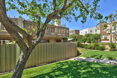2044 Los Feliz Drive, Thousand Oaks, CA 91362 - #: 218009360