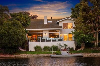 1291 Bluesail Circle, Westlake Village, CA 91361 - #: 218009765