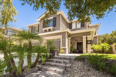 3663 Lang Ranch Parkway, Thousand Oaks, CA 91362 - #: 218010410