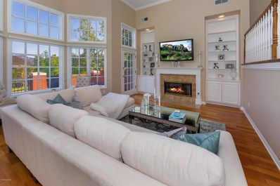 2466 Swanfield Court, Westlake Village, CA 91361 - #: 218010494