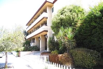 5412 Lindley Avenue UNIT 205, Encino, CA 91316 - #: 218011868