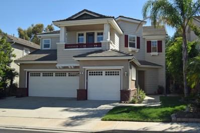 80 W Boulder Creek Road, Simi Valley, CA 93065 - #: 218012399