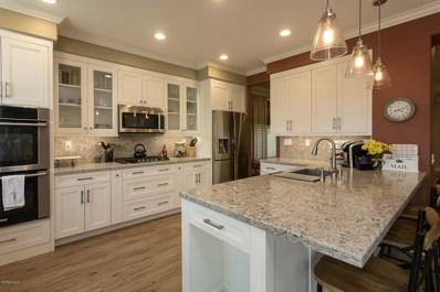 3104 White Cedar Place, Thousand Oaks, CA 91362 - #: 218012995