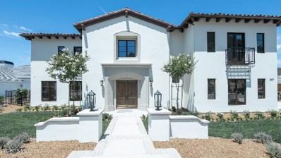2931 Calbourne, Thousand Oaks, CA 91361 - #: 218013342