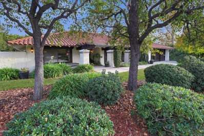 4128 Valley Spring Drive, Westlake Village, CA 91362 - #: 218014261