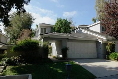 5562 Ridgeway Court, Westlake Village, CA 91362 - #: 219000510
