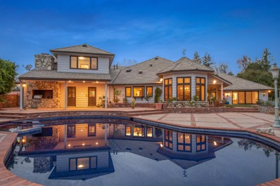 1634 Bluebell Place, Westlake Village, CA 91362 - #: 219001106