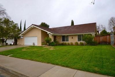 2775 W Great Smokey Court, Westlake Village, CA 91362 - #: 219001793