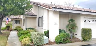 2218 Westshore Lane, Westlake Village, CA 91361 - #: 219001999