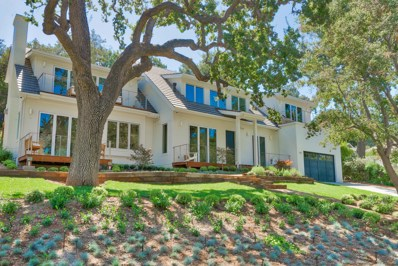 2443 Stafford Road, Thousand Oaks, CA 91361 - #: 219002042
