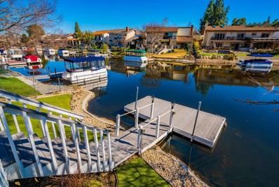 3816 Bowsprit Circle, Westlake Village, CA 91361 - #: 219002048