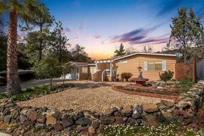47 Old Castle Road, Westlake Village, CA 91361 - #: 219002095