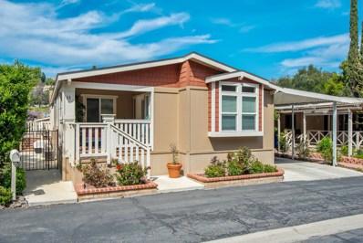 33 Nottingham Road, Westlake Village, CA 91361 - #: 219003472