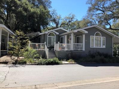 94 Sherwood Drive, Westlake Village, CA 91361 - #: 219004234