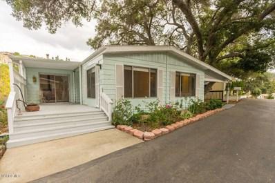 7 Sherwood Drive, Westlake Village, CA 91361 - #: 219004410