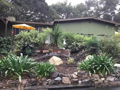 132 Fallen Leaf Lane, Westlake Village, CA 91361 - #: 219004594